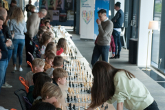 The simul. Photo: Johan Sigeman
