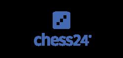 Chess 24 - Online partner