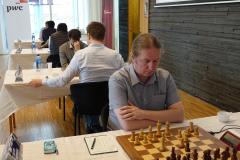Dieter Nisipeanu,Germany